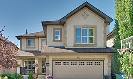 90 Tuscany Glen Way Northwest, Calgary, AB, T3L 2V9