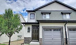 250 Pantego Lane Northwest, Calgary, AB, T3K 0T1