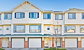 119 Rocky Ridge Court Northwest, Calgary, AB, T3G 4S7
