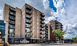 3E,-515 17 Avenue Southwest, Calgary, AB, T2S 0A9