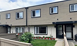 137,-3809 45 Street Southwest, Calgary, AB, T3E 3H4
