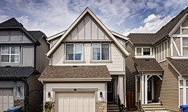 80 Chaparral Valley Crescent Southeast, Calgary, AB, T2X 0Y1
