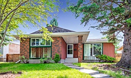 7036 Silverview Route Northwest, Calgary, AB, T3B 3M1