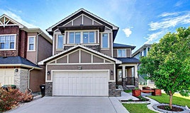 199 Aspen Summit View Southwest, Calgary, AB, T3H 0V9
