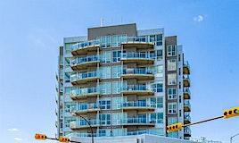 508,-2505 17 Avenue Southwest, Calgary, AB, T3E 7V3