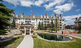 1416,-151 Country Village Route Northeast, Calgary, AB, T2H 2B8