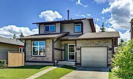159 Bedwood Bay Northeast, Calgary, AB, T3K 1M1