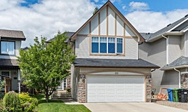 375 Springborough Way Southwest, Calgary, AB, T3H 5T4