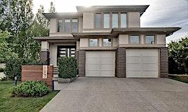 113 Evergreen Mount Southwest, Calgary, AB, T2Y 0L8