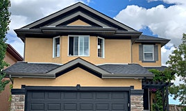 304 Everbrook Way Southwest, Calgary, AB, T2Y 0C9