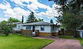 6503 34 Avenue Northwest, Calgary, AB, T3B 1M9