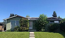 3408 Lancaster Way Southwest, Calgary, AB, T3E 5W6
