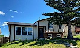 48 Beddington Rise Northeast, Calgary, AB, T3K 1N2