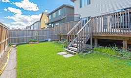 48 Saddleland Close Northeast, Calgary, AB, T3J 5J5