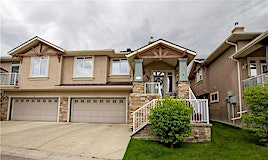 18 Discovery Woods Villa Southwest, Calgary, AB, T3H 5A6