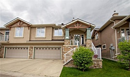 18 Discovery Woods Villas Southwest, Calgary, AB, T3H 5A6