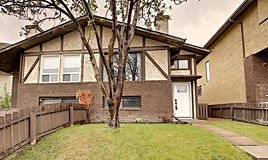 52 Templeson Crescent Northeast, Calgary, AB, T1Y 5L8