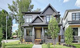 5922 Bowwater Crescent Northwest, Calgary, AB, T3B 2E4