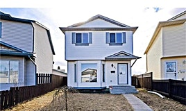 96 Martinbrook Route Northeast, Calgary, AB, T3J 3E1