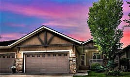 67 Discovery Woods Villas Southwest, Calgary, AB, T3H 5A6