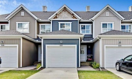 307,-355 Nolancrest Heights Northwest, Calgary, AB, T3R 0Z9