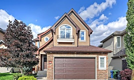 24 Tuscany Estates Terrace Northwest, Calgary, AB, T3L 0C4