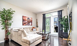 66 Evansview Route Northwest, Calgary, AB, T3P 0L2