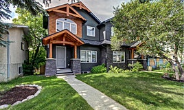 4419 Bowness Route Northwest, Calgary, AB, T3E 3S1
