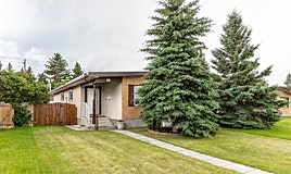 7305 37 Avenue Northwest, Calgary, AB, T3B 1W7