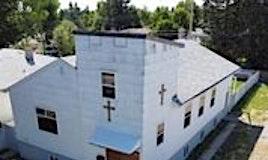 3107,-3117 40 Street SW, Calgary, AB, T3E 3J9