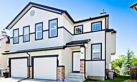 88 Everridge Villas Southwest, Calgary, AB, T2Y 4Z1