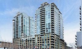 1516,-222 Riverfront Avenue Southwest, Calgary, AB, T2P 0W3