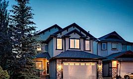 146 Cougarstone Crescent Southwest, Calgary, AB, T3H 4Z5