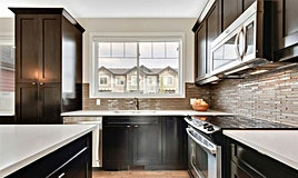 8 Nolan Hill Heights Northwest, Calgary, AB, T3R 0S5
