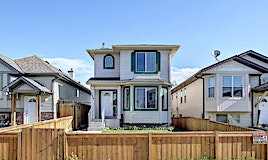 254 Tarawood Close Northeast, Calgary, AB, T3J 4T1