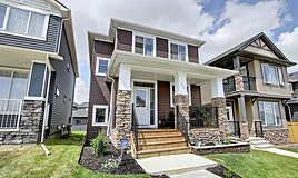54 Evanscrest Common Northwest, Calgary, AB, T3P 0R7