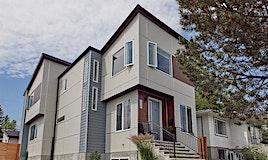 2201 Victoria Crescent Northwest, Calgary, AB, T2M 4E4