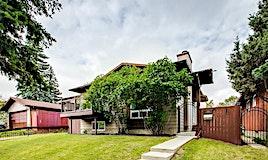 35 Bermuda Place Northwest, Calgary, AB, T3K 1H4