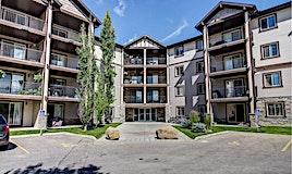 4420,-60 Panatella Street Northwest, Calgary, AB, T3K 0M4