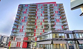 811,-10 Brentwood Common, Calgary, AB, T2L 2L6