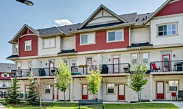 185 New Brighton Point Southeast, Calgary, AB, T2Z 1B7