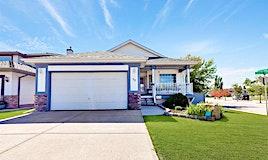 55 Douglas Park Boulevard Southeast, Calgary, AB, T2Z 2K9