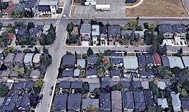 2329 Westmount Route Northwest, Calgary, AB, T2N 3N7