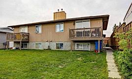 4543 7 Avenue Southeast, Calgary, AB, T2A 5E4