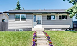 5320 5 Avenue Southeast, Calgary, AB, T2A 4E3