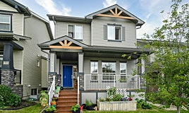 34 Nolanfield Heights Northwest, Calgary, AB, T2R 0M2