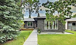 584 Midridge Drive Southeast, Calgary, AB, T2X 1B9
