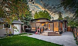 2925 Lathom Crescent Southwest, Calgary, AB, T3E 5W8