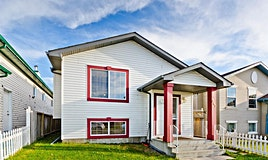 267 Taracove Estate Drive Northeast, Calgary, AB, T3J 4R5
