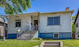 1018 8 Street Southeast, Calgary, AB, T2G 2Z4